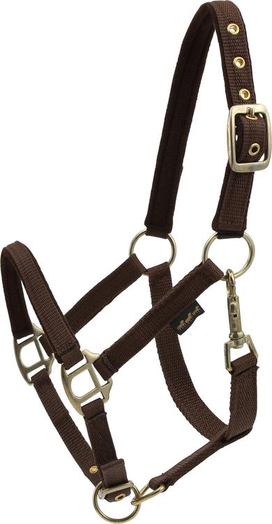 Horse Guard Grimma - Brun
