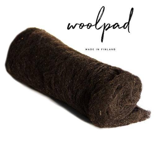 Woolpad