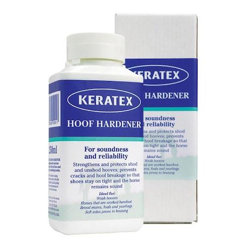 Keratex Hoof Hardener