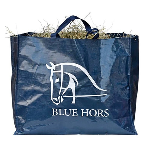 Blue Hors Höpåse