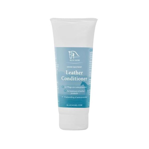 Blue Hors Leather Conditioner