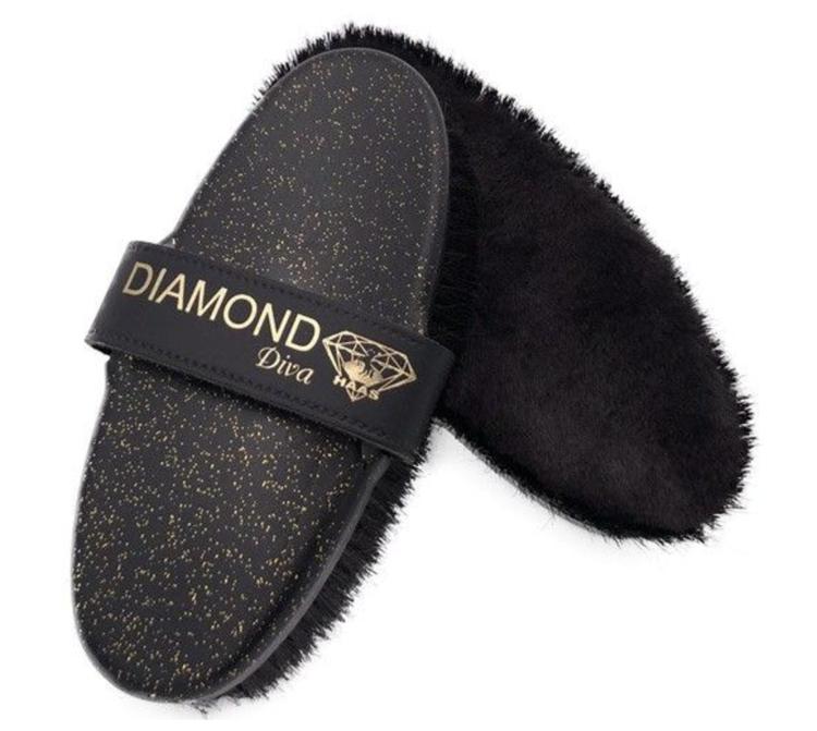 HAAS Diva Diamond