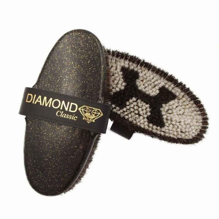 HAAS Diamond Classic