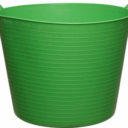 Flexhink 16L Grön