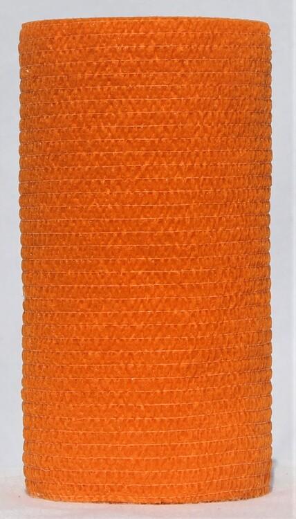 Vetrap självhäftande bandage