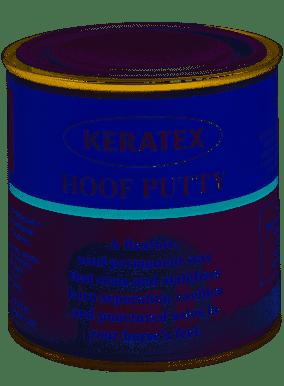 Keratex Hoof putty