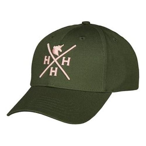 Kopia HoH Army Queen Keps