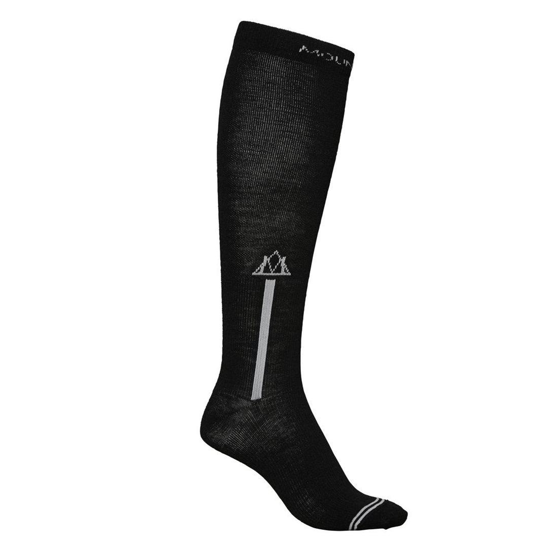 Mountain Horse Comfort Sock