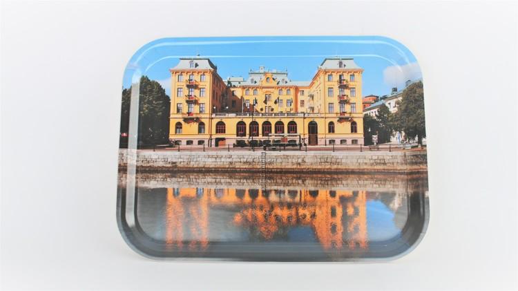 Brickor Elite Grand Hotel