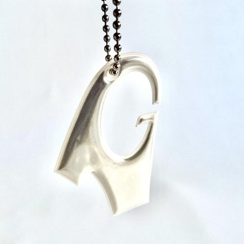 Reflex Gävle symbol