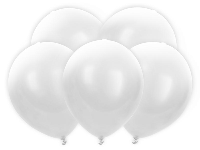 💡 LED-ballonger - Tingeltangel.se