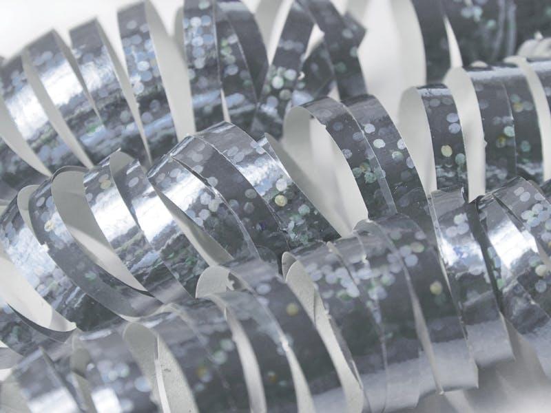 🥈 Silver - Tingeltangel.se