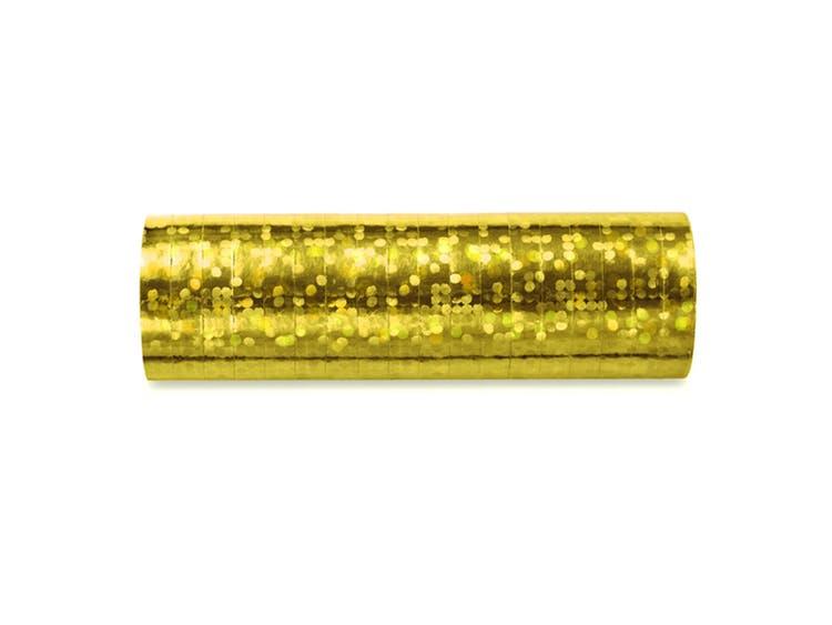 Serpentiner Guld