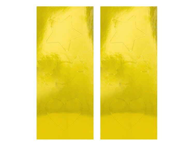 Godispåse, mintgrön, 6-pack