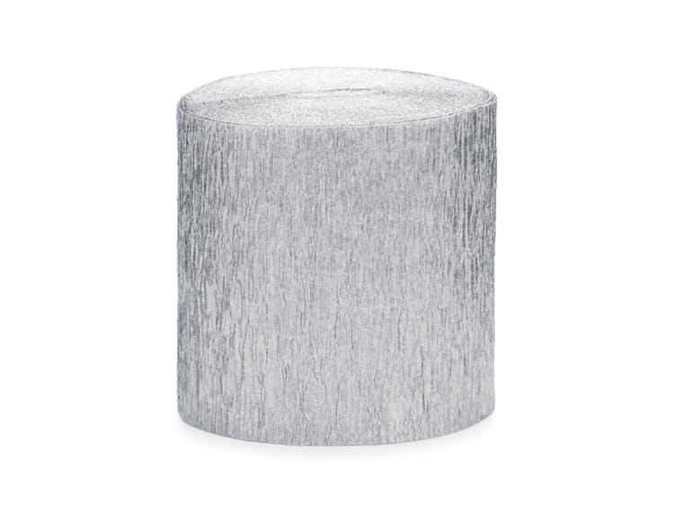 creperullar silver