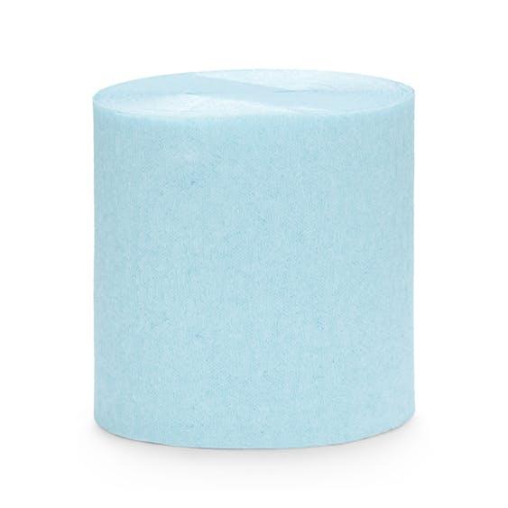 creperullar blåa