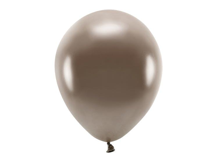 bruna ballonger