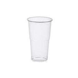 Engångsglas stora, 12-pack