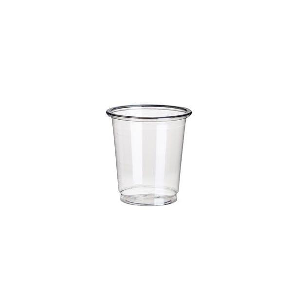 miljövänliga snapsglas