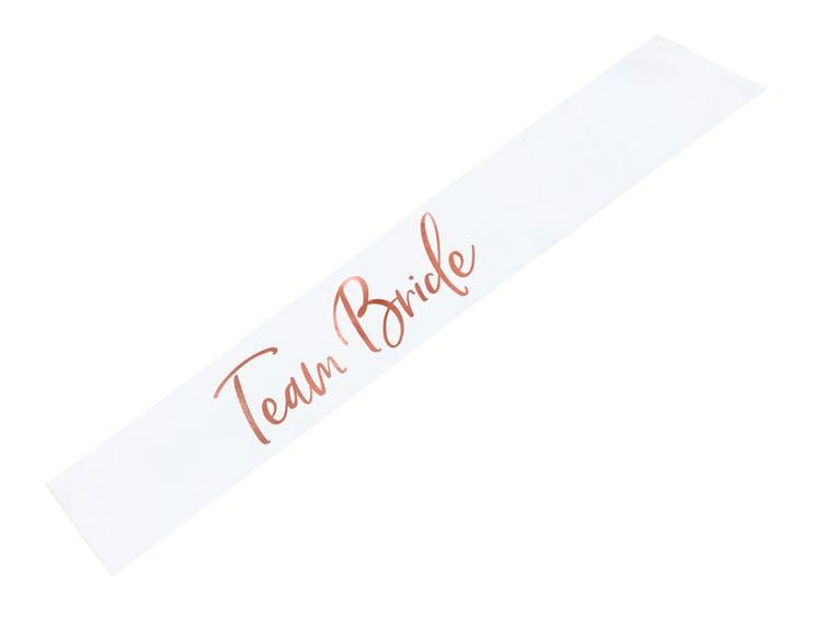 team bride möhippa band