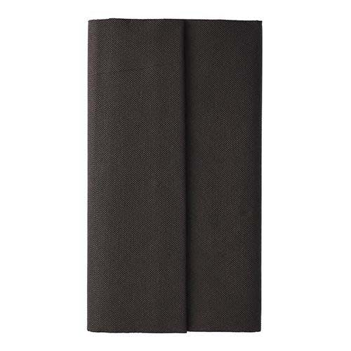 Bordsduk svart