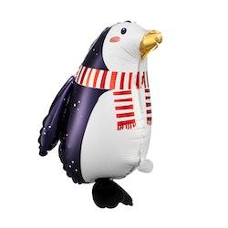 Folieballong, Pingvin