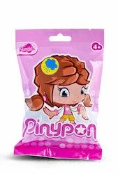 Pinypon Surprise bags
