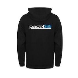 Padel365 huvtröja