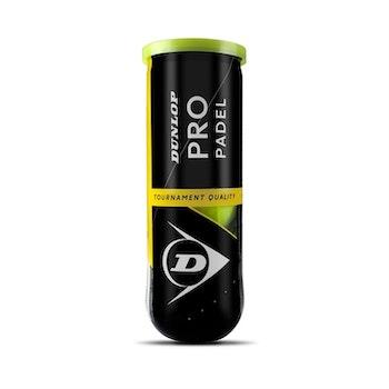 Dunlop Padel PRO