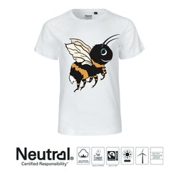 T-shirt - Djojj