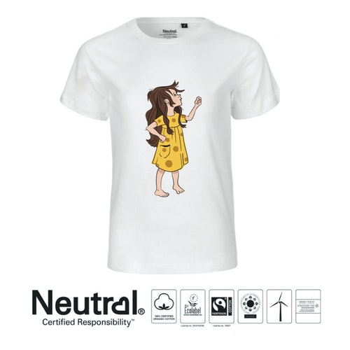 T-shirt - Funny