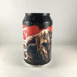 Tempel - Cola
