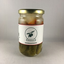 Bernal - Banderillas Pickles