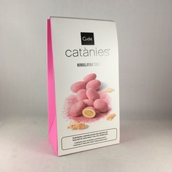 Catànies - Candy Almonds