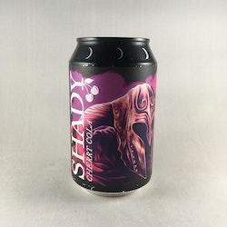 Tempel - Shady Cherry Cola