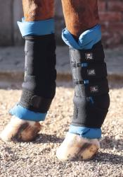Magnetboots
