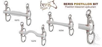 Postkandar comfort bar thin Beris