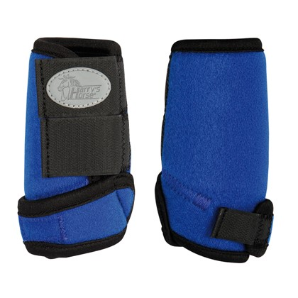 Protection boots Tiny