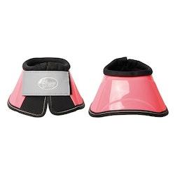Neon Reflex Boots