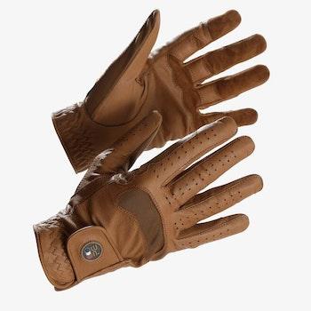 Mizar Handskar