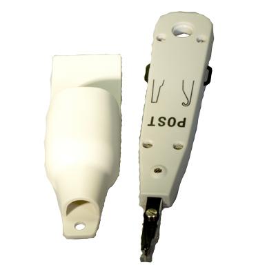 Kroneverktyg med bälteshållare - bild 3 med bälteshållare