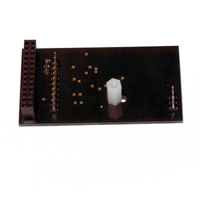 Xtrinsic-Sensorkretskort - bild 2