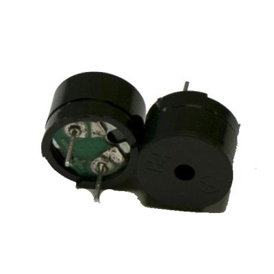 Buzzer ljud sensor 3 - 12 volt