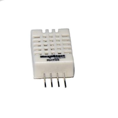 DHT22 Temp-Hum sensor