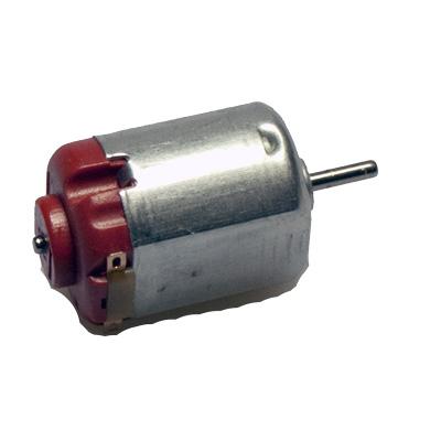 Motor 3 V  likströmsmotor för roliga projekt