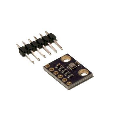 BME 280 sensor SPI o 12C fukt/temp och barometrisk tryck - bild sid 2