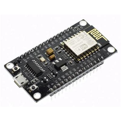 NodeMCU ESP8266 v3