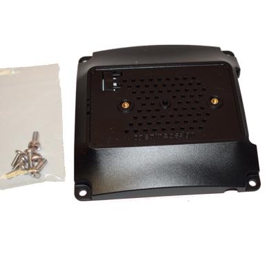 Vesa fäste till DesignSpart RPI 3 lådor