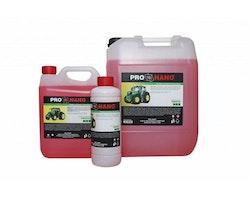 ProNano Activator Agri