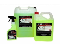 ProNano All Wheel Clean